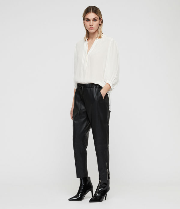 Tinsley Trousers