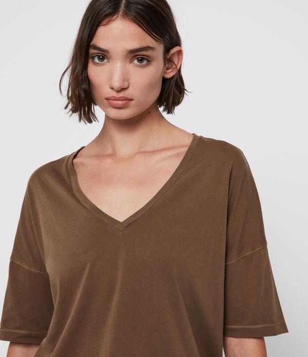 Mina T-Shirt