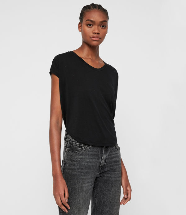Brea Gem T-Shirt