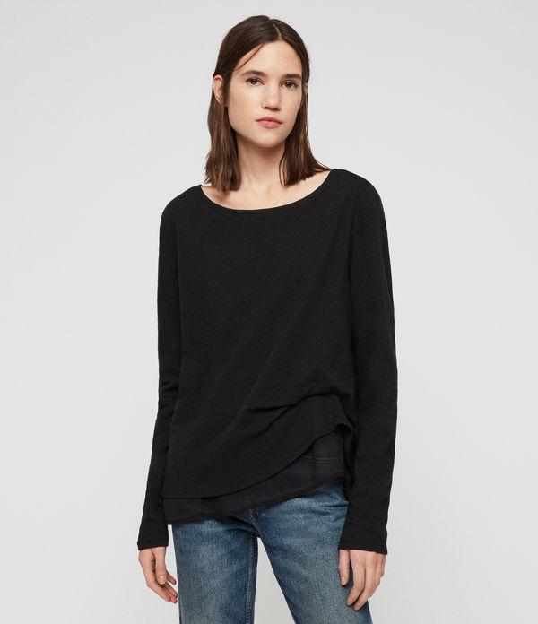 Bev Mira T-Shirt