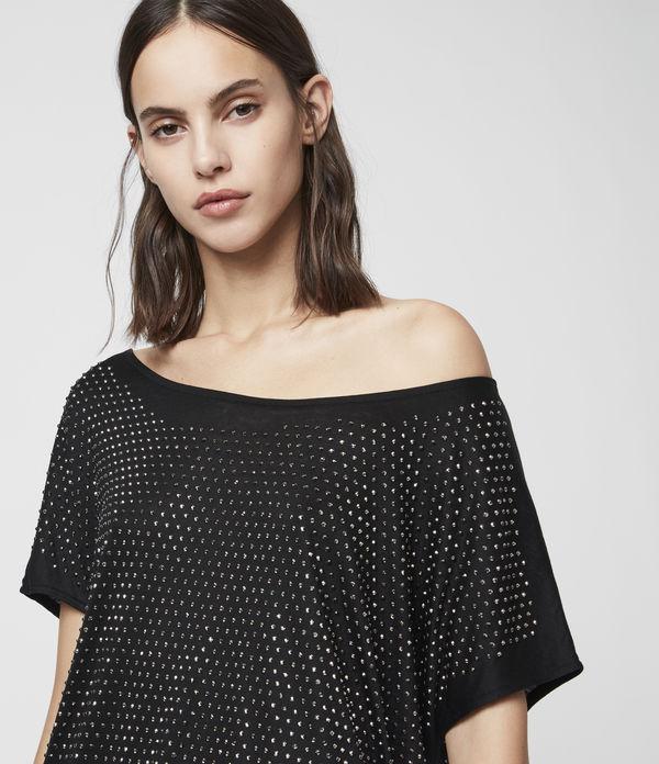 Helene Sparkle T-Shirt
