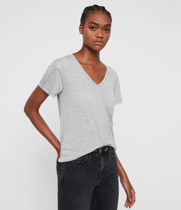 Emelyn Shimmer T-Shirt