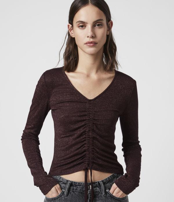 Rina Glitz T-Shirt