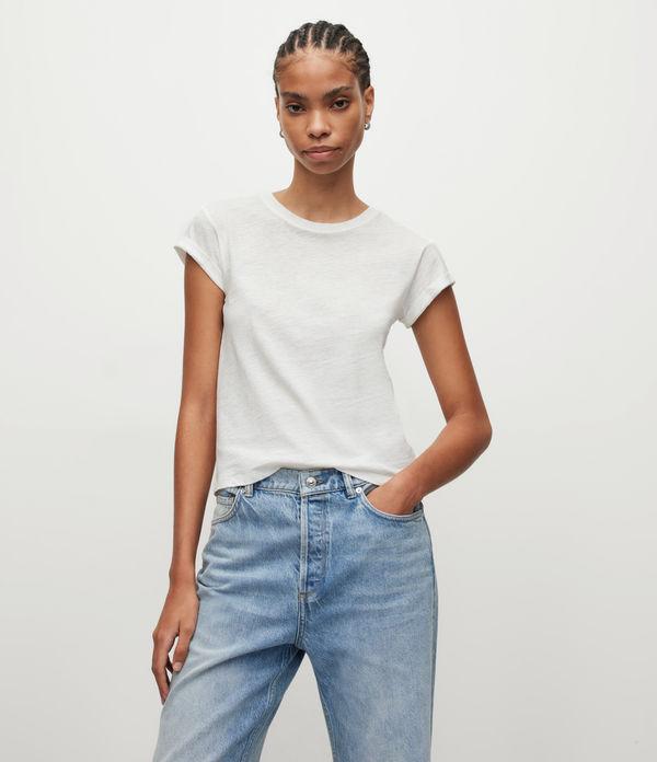 Anna T-Shirt