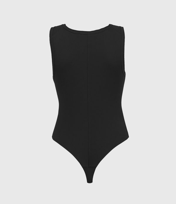 Alicia Bodysuit