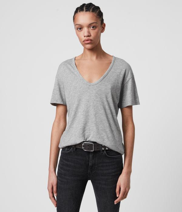 Mia Fifi T-Shirt