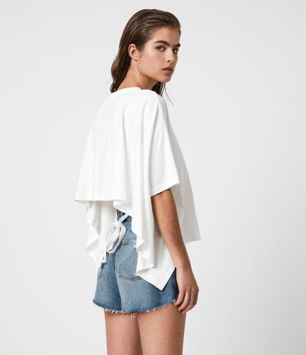 Niki T-Shirt