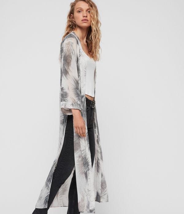 c672a2a2578 ALLSAINTS UK: Women's Coats & Jackets, shop now.