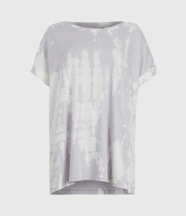 Tie Dye Imogen Boy T-Shirt