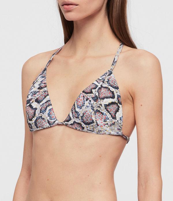 e7a5168aa6 ALLSAINTS UK: Women's Swimwear, shop now.