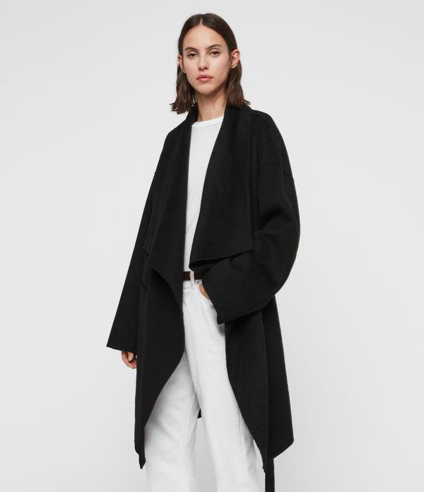 Adalee Coat