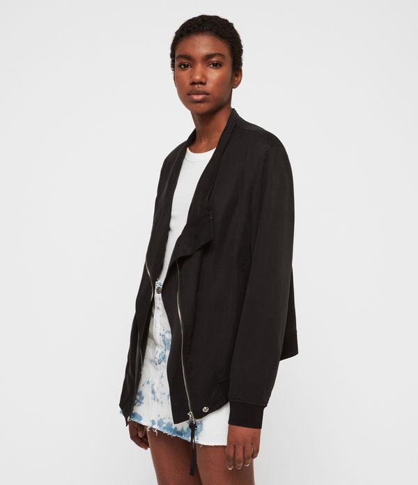 faf47c17d57 ALLSAINTS UK  Women s Coats   Jackets