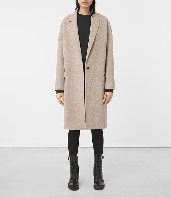 sancia-lotto-coat by allsaints