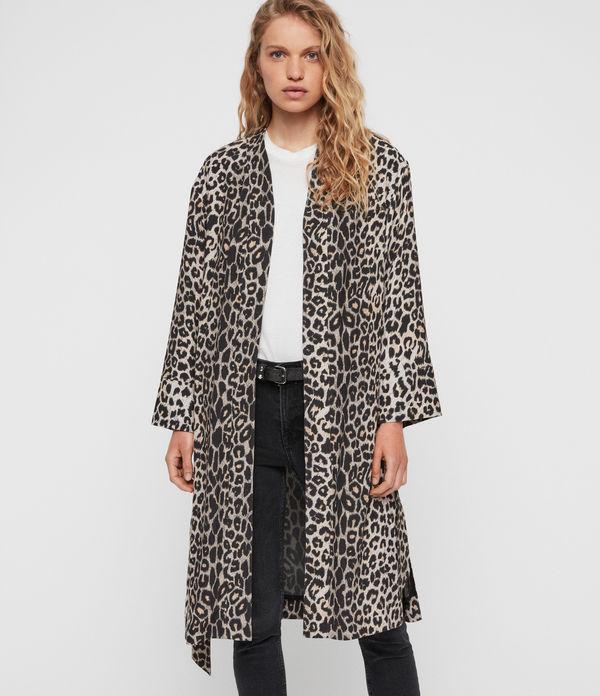 e521d2f026 ALLSAINTS US  Women s Coats   Jackets
