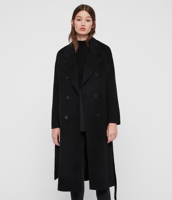 Maddison Coat