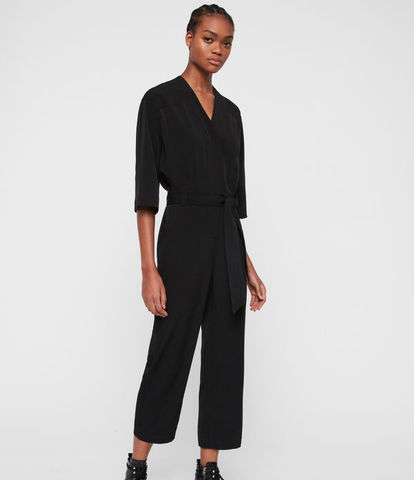 Hayley Jumpsuit