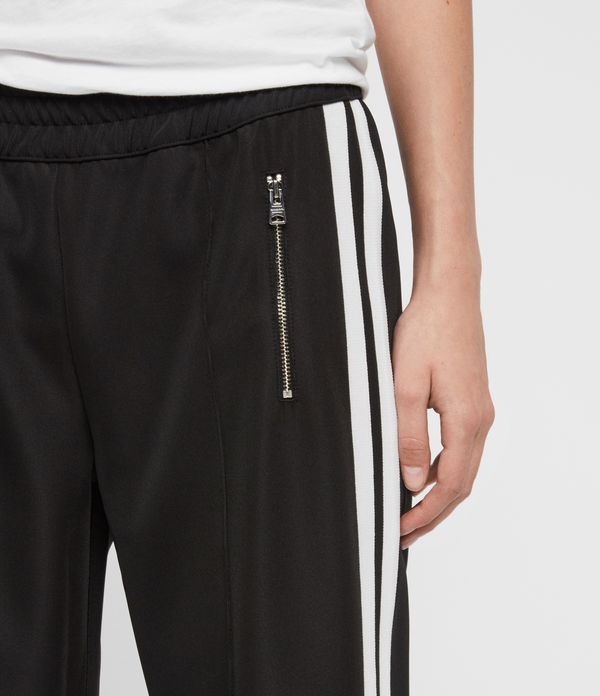 Marty Trackpants
