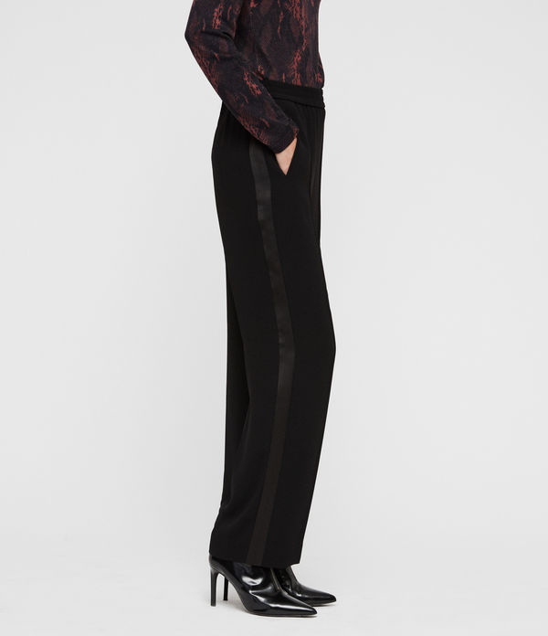 Essi Trousers