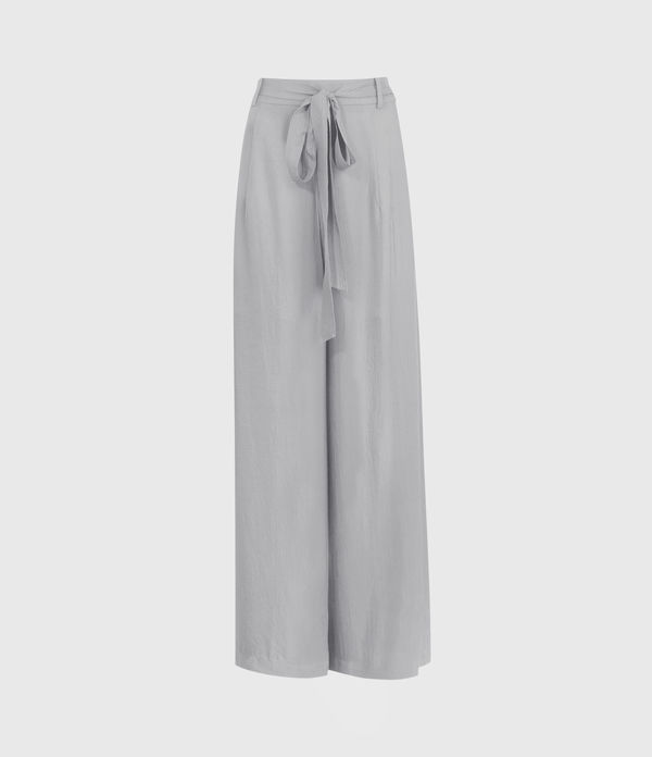 Tami High-Rise Pants