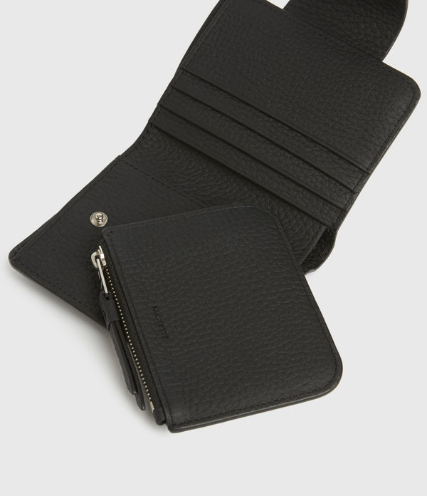 Ray Wallet