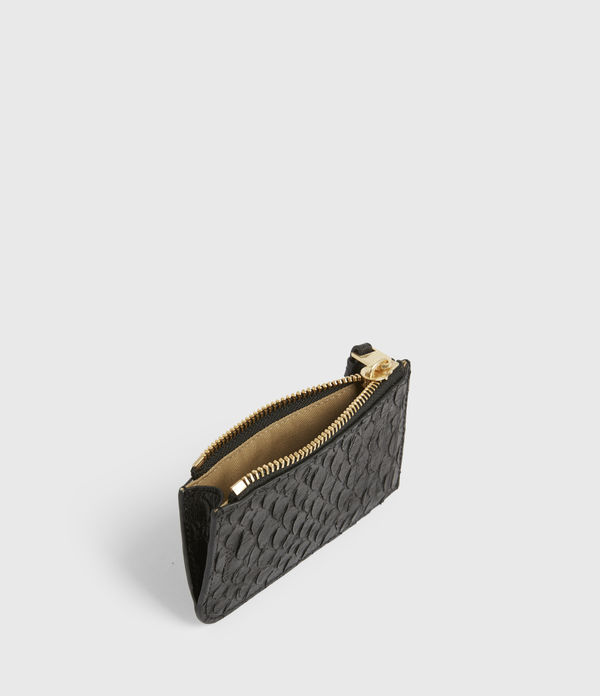 Marlborough Leather Wallet