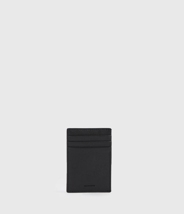 Anabel Leather Cardholder