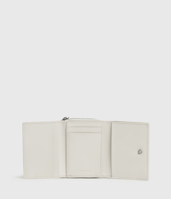 Bede Card Holder