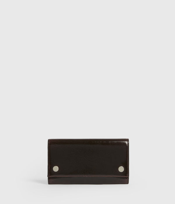 Holland Leather Wallet