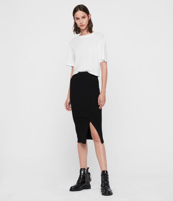 Nala Skirt