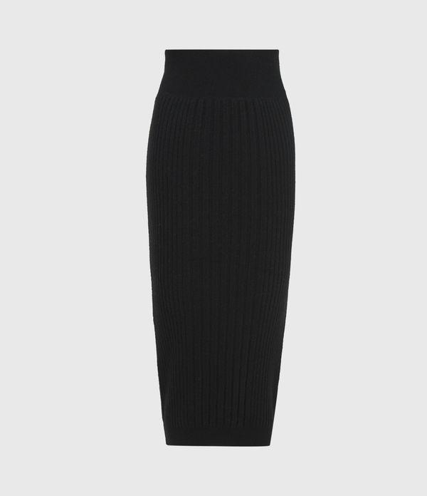 Allsaints Skirts ALLSAINTS ENYA SKIRT
