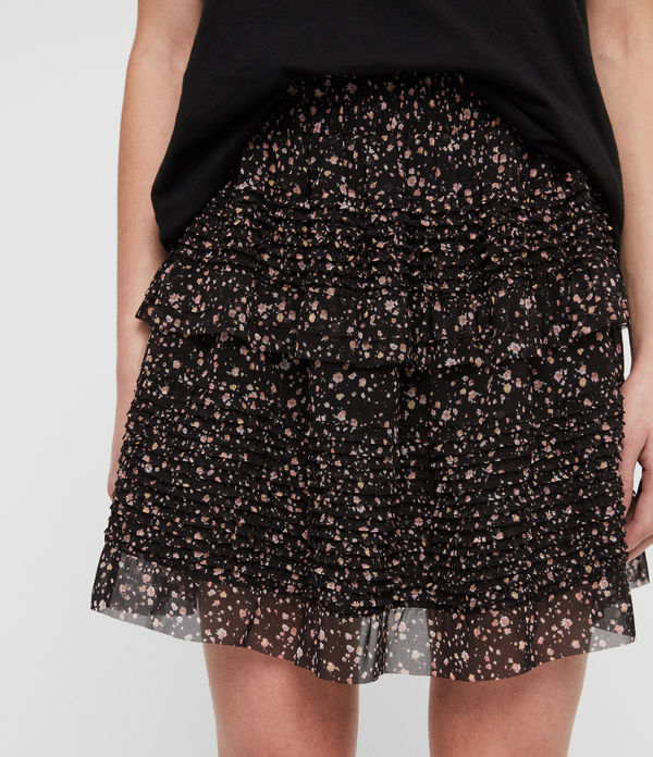 Sanse Pepper Skirt