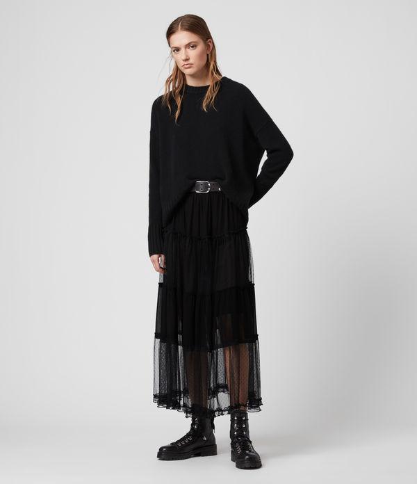 Renia Skirt