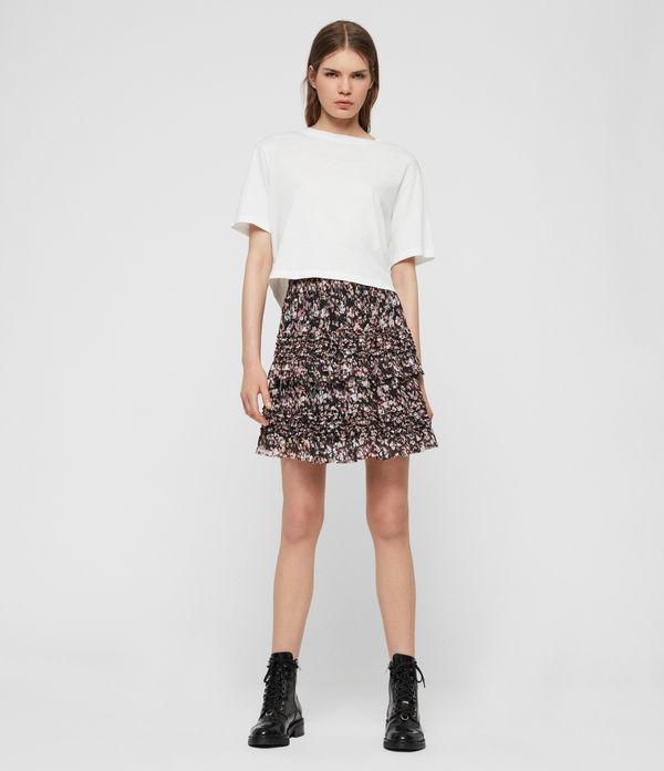 Sanse Freefall Skirt