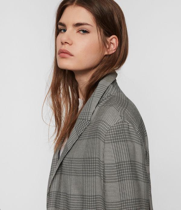834f9d452 ALLSAINTS US: Women's Coats & Jackets, shop now.