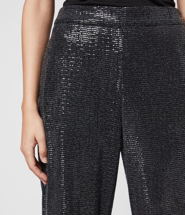 Leanna Trousers
