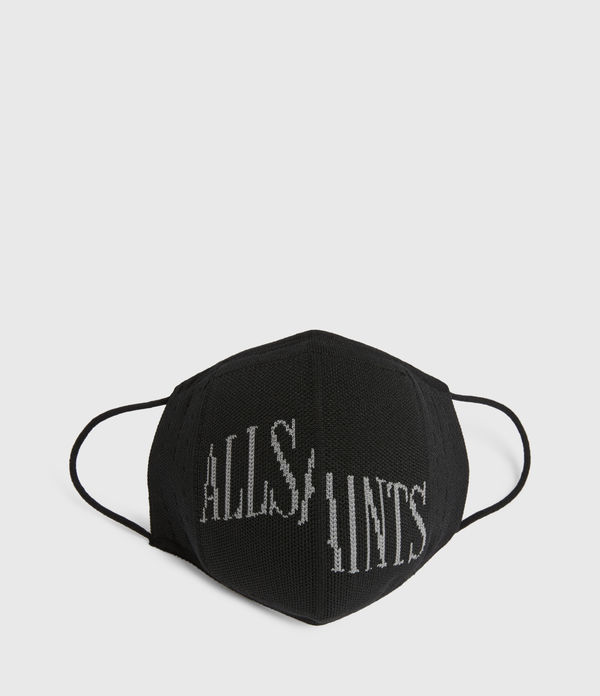 AllSaints Face Mask