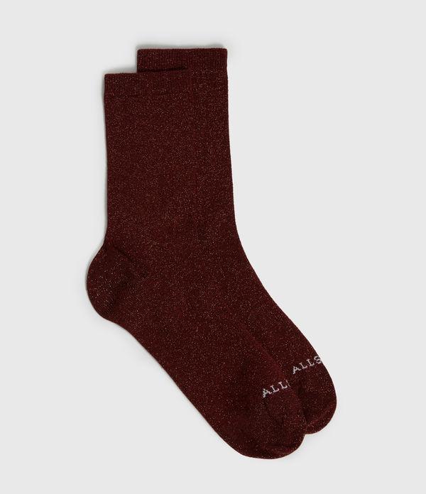 Simin Socks