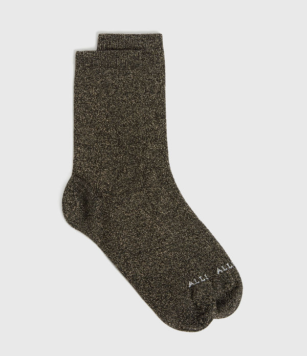 Simin Socks