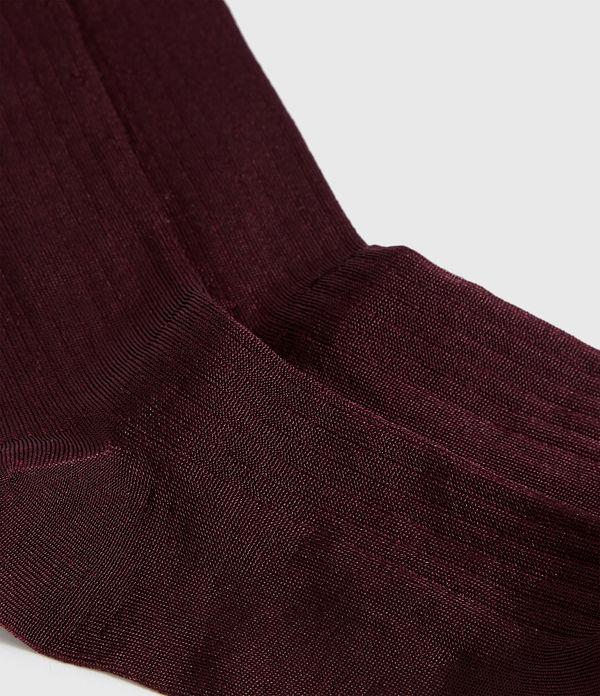 Delta Socks