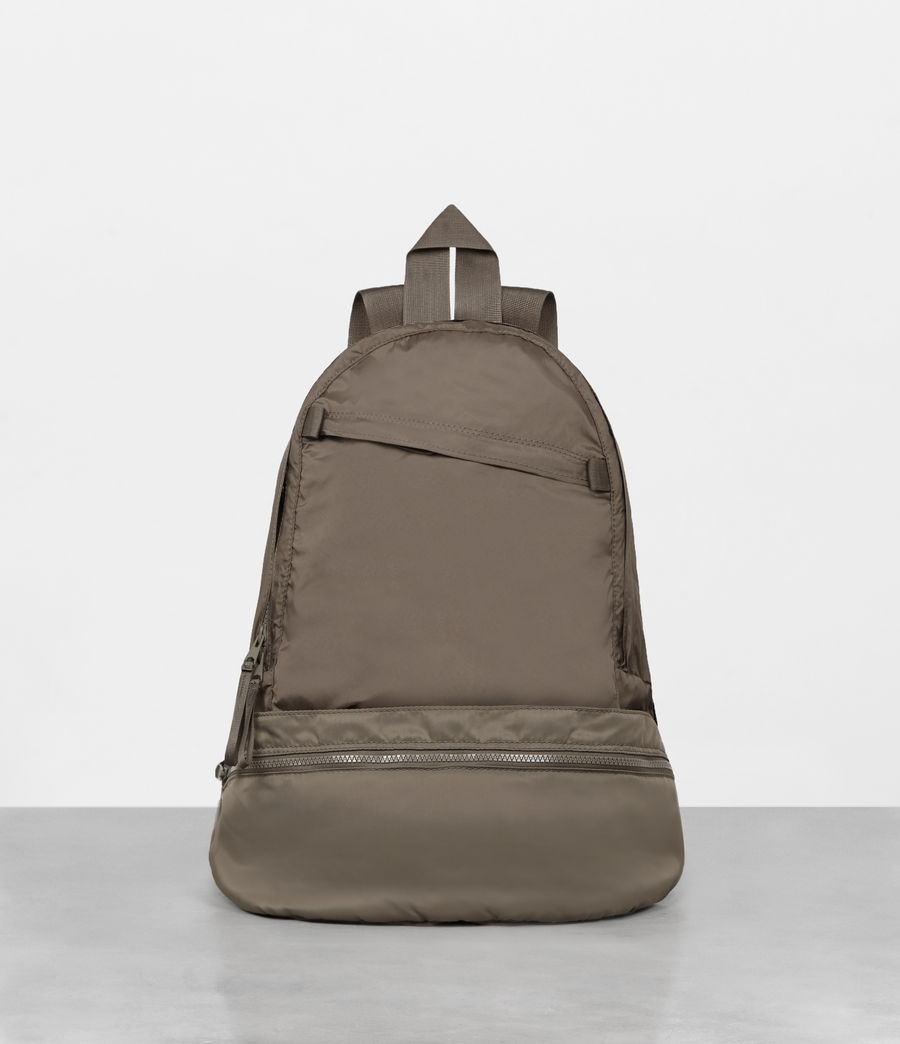 Hombre Mochila Echo Sling (military_taupe) - Image 1