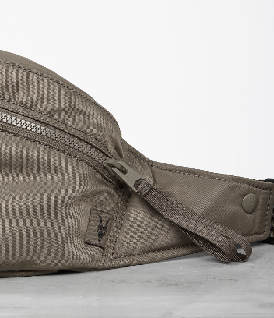Hombre Mochila Echo Sling (military_taupe) - Image 2