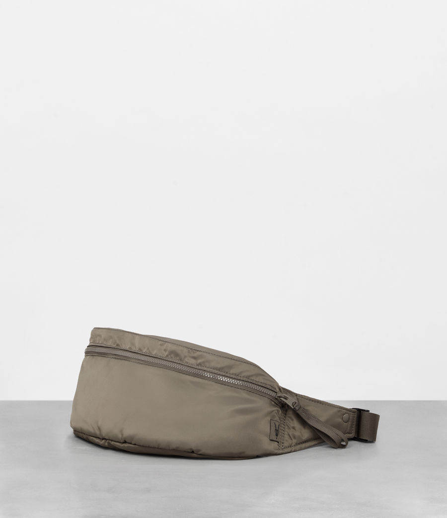 Hombre Mochila Echo Sling (military_taupe) - Image 3