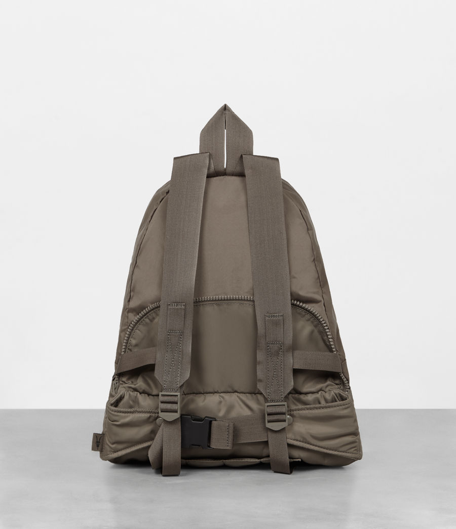 Hombre Mochila Echo Sling (military_taupe) - Image 9