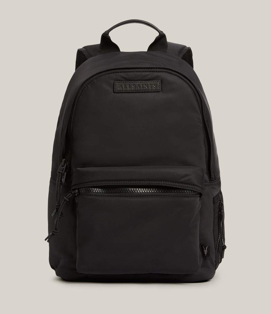 Men's Arena Backpack (black) - Image 2