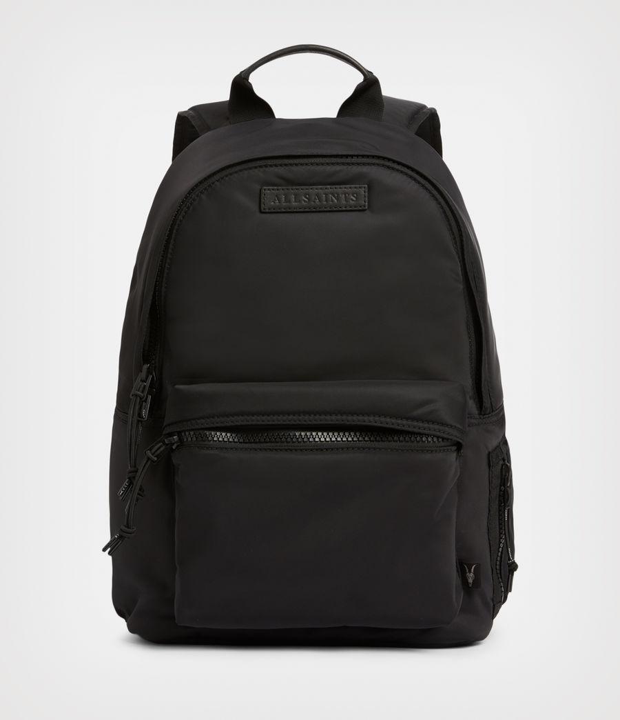 Mens Arena Backpack (black) - Image 2