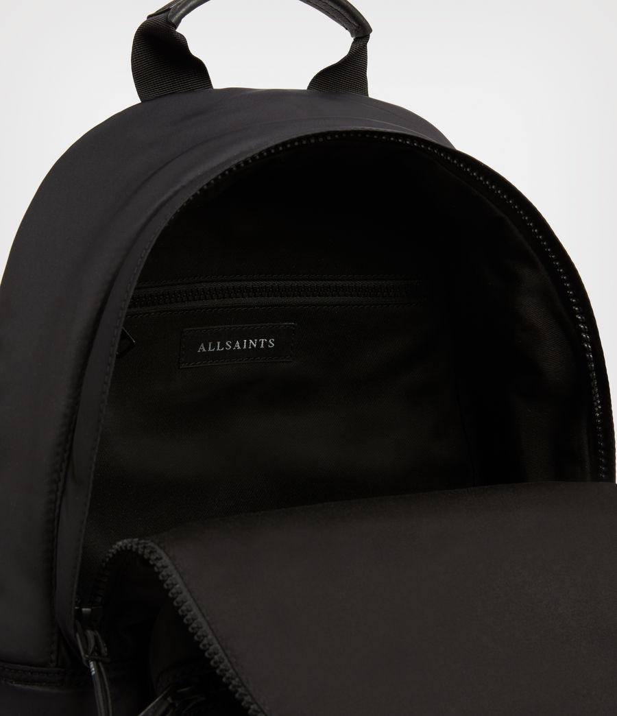 Mens Arena Backpack (black) - Image 3