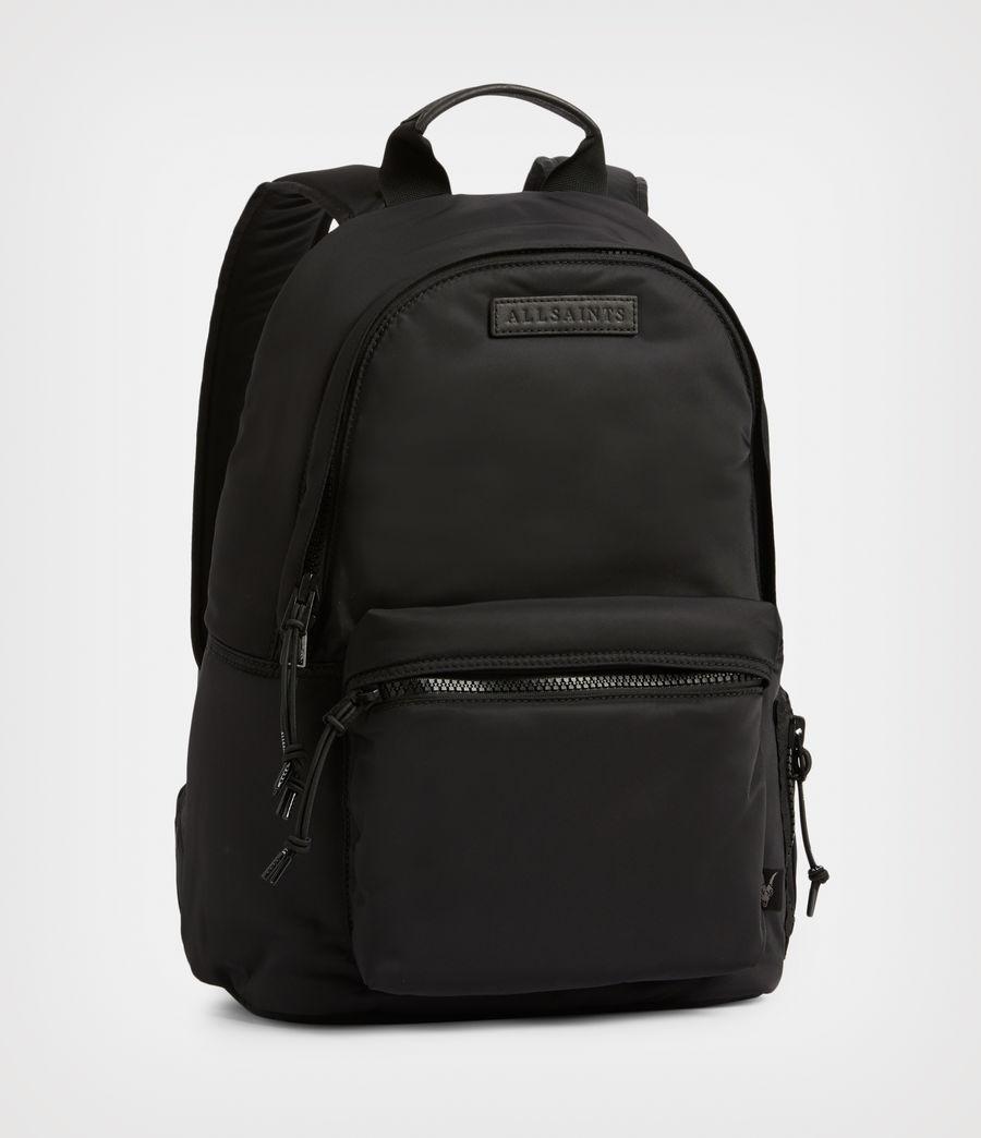 Mens Arena Backpack (black) - Image 4