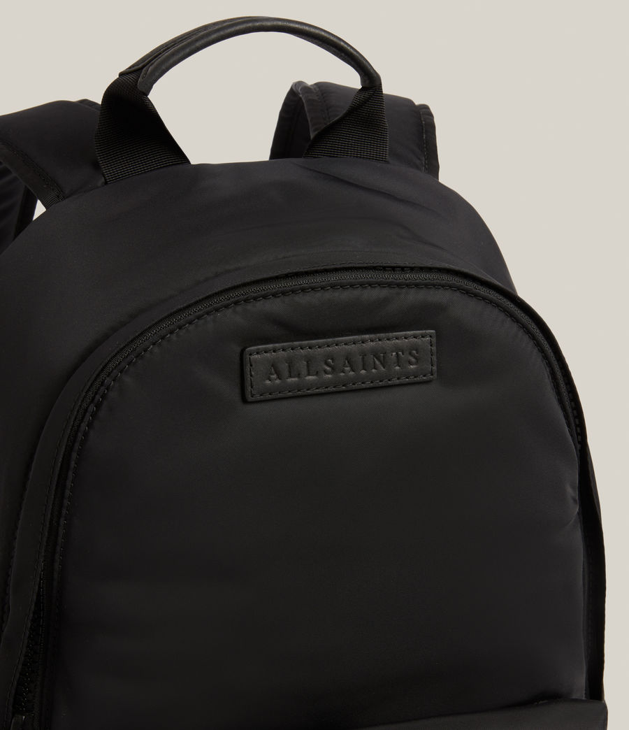 Men's Arena Backpack (black) - Image 5
