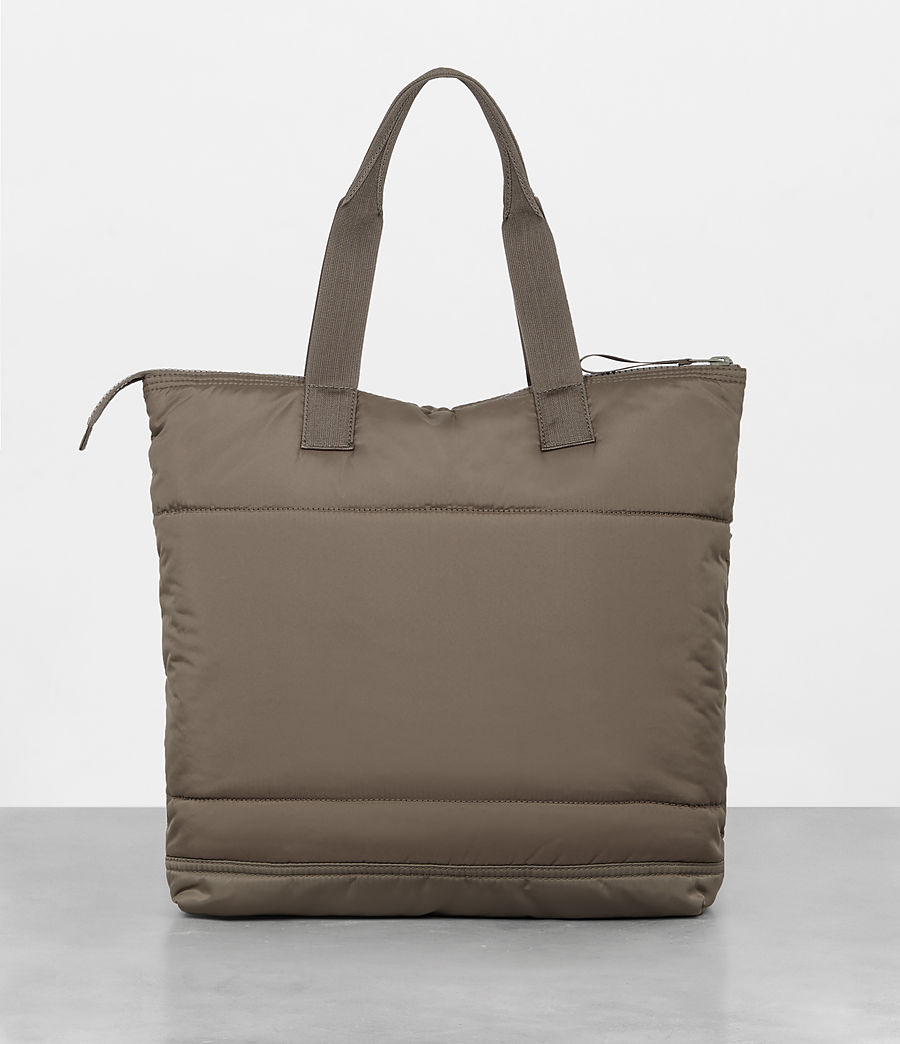 Hommes Sac Cabas Pasadena (military_taupe) - Image 6