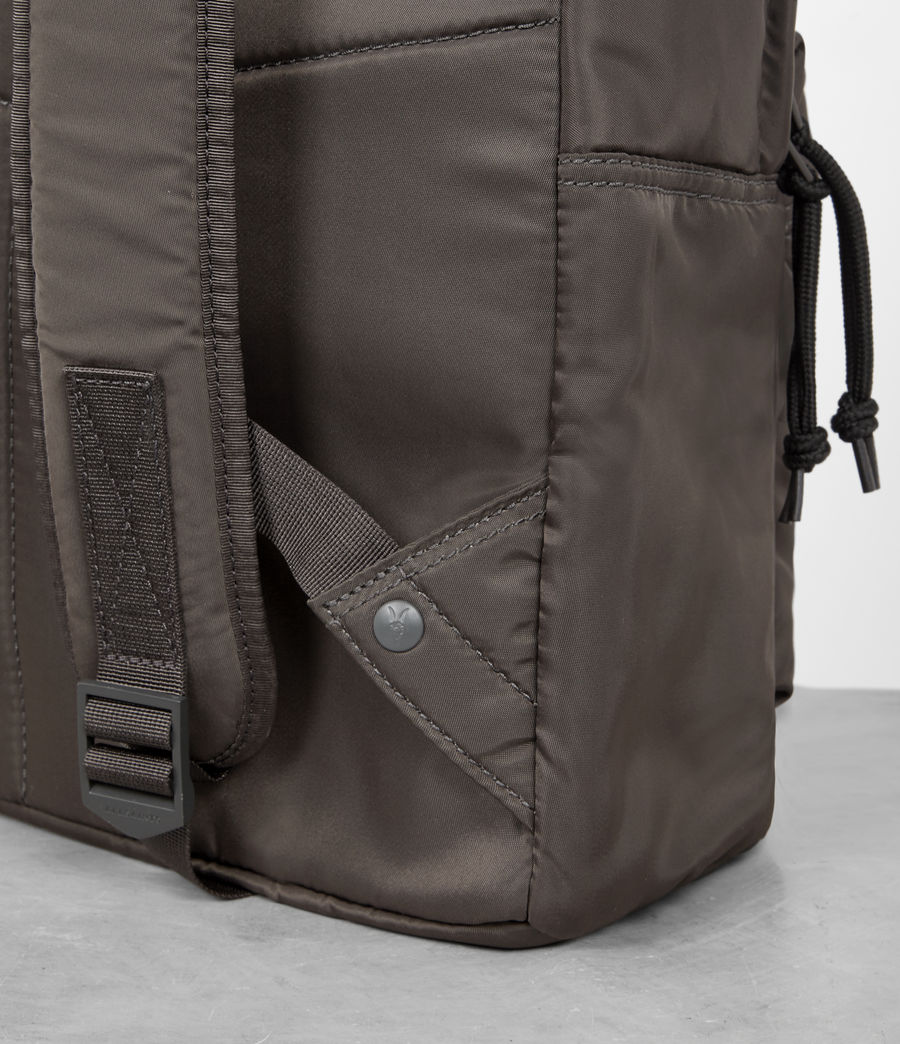Men's Ridge Rucksack (anthracite_grey) - Image 5